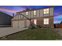 View 12361 W Layton Ave Morrison CO