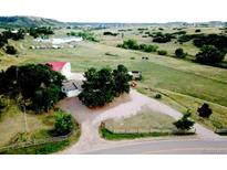 View 3237 Haystack Rd Castle Rock CO
