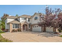 View 13962 Meadowbrook Dr Broomfield CO