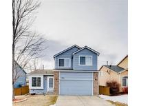 View 9941 Mackay Dr Highlands Ranch CO