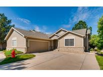 View 9561 Brentwood Way # C Westminster CO