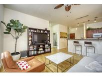 View 7240 W Custer Ave # 119 Lakewood CO