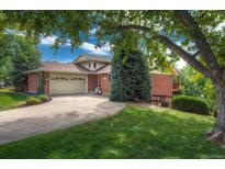 View 11376 W 74Th Ave Arvada CO