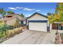 View 8635 W 79Th Ave Arvada CO