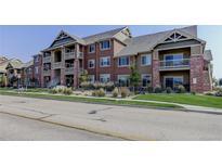 View 804 Summer Hawk Dr # 8106 Longmont CO
