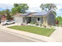 View 7941 W 72Nd Pl Arvada CO