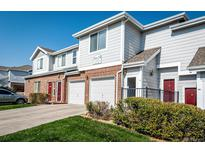 View 10129 W 55Th Dr # 203 Arvada CO