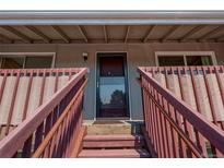 View 5300 E Cherry Creek South Dr # 928 Denver CO