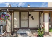 View 6922 W 87Th Way # 239 Arvada CO