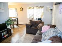 View 7309 W Hampden Ave # 1803 Lakewood CO