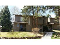 View 2308 Hearth Dr # 39 Evergreen CO