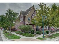 View 636 Brookhurst Ave # D Highlands Ranch CO