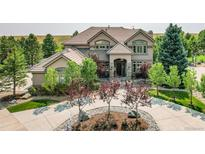 View 1172 Michener Way Highlands Ranch CO