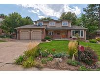 View 11258 W 74Th Pl Arvada CO