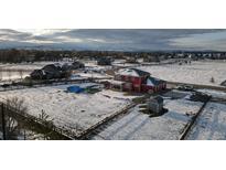 View 12713 Strawberry Cir Longmont CO
