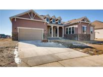 View 2273 Picadilly Cir Longmont CO