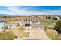 View 7451 Pirlot Pl Lone Tree CO