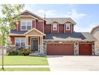 View 2293 Winding Dr Longmont CO