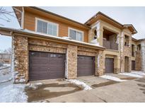 View 1122 Olympia Ave # 12H Longmont CO