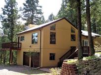 View 27433 Arrowhead Ln Conifer CO