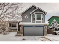 View 12264 Crabapple St Broomfield CO