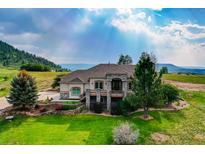View 4581 High Spring Rd Castle Rock CO