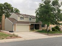 View 9935 W 81St Dr Arvada CO