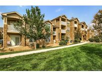 View 7440 S Blackhawk St # 106 Englewood CO
