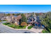 View 7341 S Meadow Ct Boulder CO