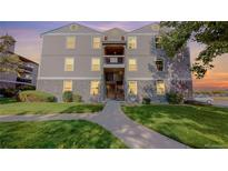 View 5443 W 76Th Ave # 421 Arvada CO