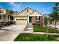 View 19231 W 84Th Ave Arvada CO