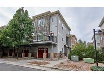 View 9300 E Florida Ave # 1401 Denver CO