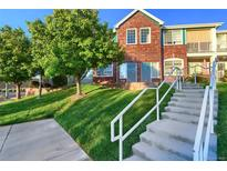 View 2682 S Cathay Way # 212 Aurora CO