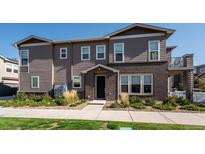 View 15551 W 64Th Pl # A Arvada CO