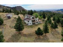View 1427 County Road 83 Boulder CO