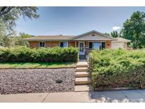 View 9704 W 57Th Ave Arvada CO