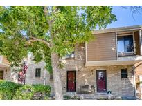 View 8787 W Cornell Ave # 7 Lakewood CO