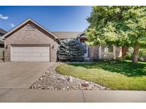 View 6994 Nile Ct Arvada CO