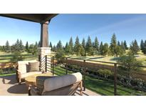 View 3881 Whispering Sage St Evergreen CO
