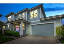View 3842 Rabbit Mountain Rd # D Broomfield CO