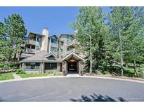 View 31719 Rocky Village Dr # 215 Evergreen CO
