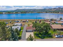 View 15330 W 48Th Ave Golden CO
