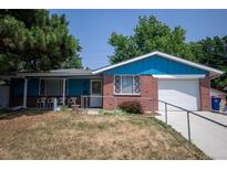 View 9275 W 52Nd Ave Arvada CO