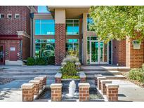 View 10176 Park Meadows Dr # 2209 Lone Tree CO