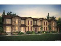 View 8412 Galvani Trl # A Highlands Ranch CO