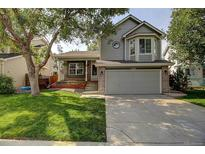 View 12241 Crabapple St Broomfield CO