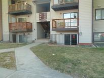 View 300 Ash St # 102 Bennett CO