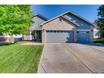 View 10816 W 55Th Ln Arvada CO