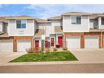 View 10089 W 55Th Dr # 102 Arvada CO