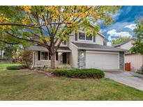 View 9335 Windsor Way Highlands Ranch CO